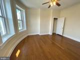 3909 Park Heights Avenue - Photo 15