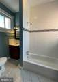 3909 Park Heights Avenue - Photo 22