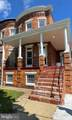 3909 Park Heights Avenue - Photo 3