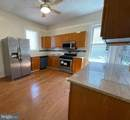 3909 Park Heights Avenue - Photo 33