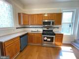 3909 Park Heights Avenue - Photo 34