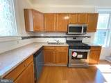 3909 Park Heights Avenue - Photo 35