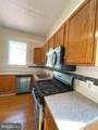 3909 Park Heights Avenue - Photo 37