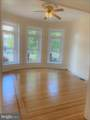 3909 Park Heights Avenue - Photo 4