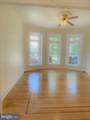 3909 Park Heights Avenue - Photo 5