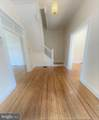 3909 Park Heights Avenue - Photo 6