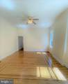3909 Park Heights Avenue - Photo 8
