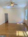 3909 Park Heights Avenue - Photo 9