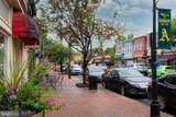 7 Wyoming Avenue - Photo 40
