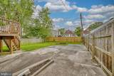 3011 Acton Road - Photo 28