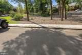 8519 Forrester Boulevard - Photo 37