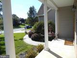 7342 Cobble Stone Drive - Photo 15