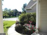 7342 Cobble Stone Drive - Photo 16