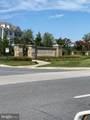 418 Kettle Bottom Drive - Photo 2