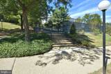 5500 #317 Holmes Run Parkway - Photo 73