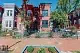 1222 Constitution Avenue - Photo 3