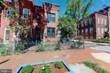 1222 Constitution Avenue - Photo 4