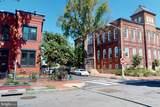 1222 Constitution Avenue - Photo 5