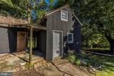 17020 Harbaugh Valley Road - Photo 59