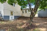 9507 48TH Place - Photo 17