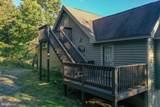 35 Southridge Terrace - Photo 11