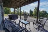 35 Southridge Terrace - Photo 19