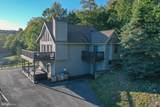 35 Southridge Terrace - Photo 6