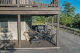 35 Southridge Terrace - Photo 8