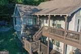 35 Southridge Terrace - Photo 9