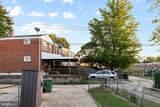 5819 Waycross Road - Photo 16