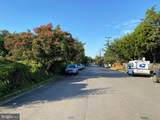 720 Payne Street - Photo 24