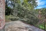 4504 Beechwood Road - Photo 42