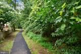 13403 Elevation Lane - Photo 57
