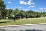 87 Cougar Circle - Photo 37
