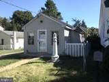9 Irwin Avenue - Photo 1