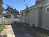 9 Irwin Avenue - Photo 8