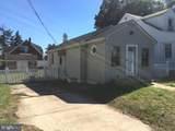 9 Irwin Avenue - Photo 9