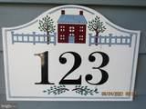123 Lambeth Court - Photo 22