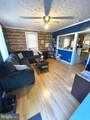1600 Whiteford Place - Photo 4