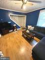 1600 Whiteford Place - Photo 5