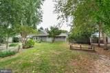 1609 Bayside Drive - Photo 47