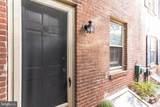 229 Fulton Street - Photo 1