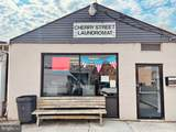 442 Cherry Street - Photo 1