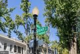 3020 Dent Place - Photo 42