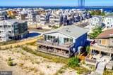 5003 Long Beach - Photo 39