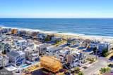 5003 Long Beach - Photo 42