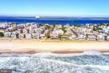 5003 Long Beach - Photo 47
