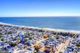 5003 Long Beach - Photo 48