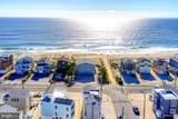5003 Long Beach - Photo 49