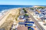 5003 Long Beach - Photo 50